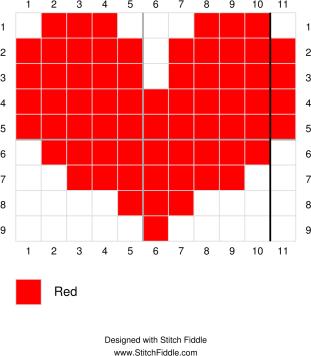 small-heart-3-stitch-fiddle