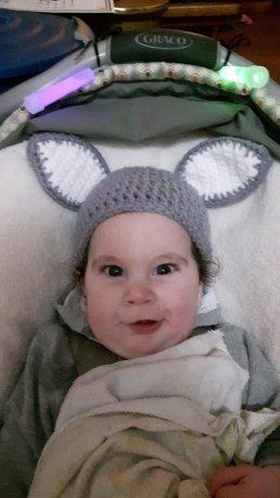 demetris-bunny-hat