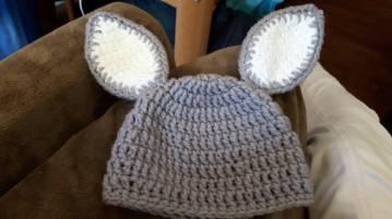 demetris-bunny-hat2