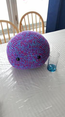 octopus-wip